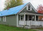 Foreclosed Home in South Portland 4106 ROBERT MILLS RD - Property ID: 3474563502