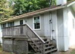 Foreclosed Home in Limerick 04048 DEER CROSSING RD - Property ID: 3474566570