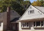 Foreclosed Home in Kennebunkport 04046 STONE RD - Property ID: 3474571835