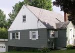Foreclosed Home in Auburn 4210 OLIVE ST - Property ID: 3474572253