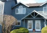 Foreclosed Home in Old Orchard Beach 04064 PORTLAND AVE - Property ID: 3474587144