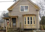 Foreclosed Home in Buckfield 04220 MAIN ST - Property ID: 3474595923