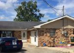 Foreclosed Home in Vacherie 70090 OLD VACHERIE ST - Property ID: 3474646272