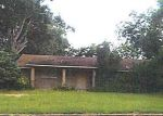 Foreclosed Home in Winnsboro 71295 MAYS DR - Property ID: 3474674307