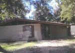 Foreclosed Home in Rayville 71269 TULIP ST - Property ID: 3474676500