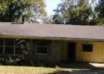 Foreclosed Home in Monroe 71201 COTTONWOOD DR - Property ID: 3474682182