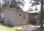 Foreclosed Home in Monroe 71203 SWARTZ FAIRBANKS RD - Property ID: 3474689195