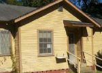 Foreclosed Home in Ruston 71270 2ND AVE - Property ID: 3474700137