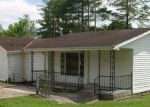 Foreclosed Home in Flat Lick 40935 PINE VALLEY LN - Property ID: 3474730369