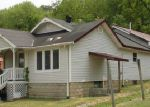 Foreclosed Home in Barbourville 40906 POPLAR ST - Property ID: 3474731691