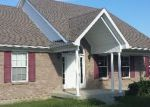 Foreclosed Home in Coxs Creek 40013 TOPEKA LN - Property ID: 3474734305