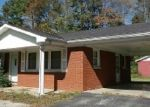 Foreclosed Home in Russell Springs 42642 BLUEBIRD DR - Property ID: 3474737823