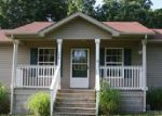 Foreclosed Home in Albany 42602 J L TALLENT RD - Property ID: 3474740439