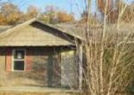 Foreclosed Home in West Paducah 42086 EMILY DR - Property ID: 3474745704