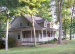 Foreclosed Home in Bowling Green 42103 FISHER LN - Property ID: 3474761915