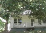 Foreclosed Home in Frenchburg 40322 ROBINFIELD RD - Property ID: 3474776354