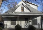 Foreclosed Home in Arkansas City 67005 N SUMMIT ST - Property ID: 3474820146