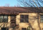 Foreclosed Home in Hoisington 67544 N MAIN ST - Property ID: 3474821916