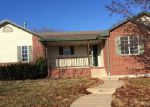 Foreclosed Home in El Dorado 67042 LAKELAND CT - Property ID: 3474831991