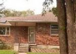 Foreclosed Home in Basehor 66007 N 150TH ST - Property ID: 3474837680