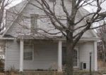 Foreclosed Home in Topeka 66618 NW 25TH ST - Property ID: 3474843813