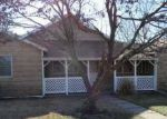 Foreclosed Home in Rose Hill 67133 SW 180TH ST - Property ID: 3474845560
