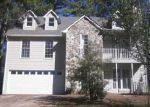 Foreclosed Home in Lawrenceville 30046 GRAYLAND CREEK DR - Property ID: 3474861320
