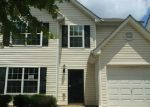Foreclosed Home in Lawrenceville 30046 SPRING HEAD CT - Property ID: 3474881922