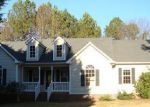 Foreclosed Home in Monroe 30656 AUTUMN TRCE - Property ID: 3474904690