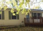 Foreclosed Home in Marshalltown 50158 THUNDERBIRD DR - Property ID: 3474908174