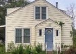 Foreclosed Home in Washington 52353 S AVENUE B - Property ID: 3474909501