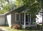 Foreclosed Home in Marshalltown 50158 N 15TH ST - Property ID: 3474917381