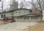 Foreclosed Home in Chariton 50049 MALLORY DR - Property ID: 3474981771