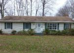 Foreclosed Home in Dover 19901 DYKE BRANCH RD - Property ID: 3474990976
