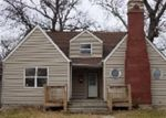 Foreclosed Home in Hammond 46324 FERNWOOD ST - Property ID: 3475272585