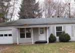 Foreclosed Home in Crawfordsville 47933 FAIRLANE DR - Property ID: 3475291863