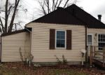 Foreclosed Home in Highland 46322 GORDON DR - Property ID: 3475294480