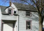 Foreclosed Home in Fort Wayne 46805 WESTBROOK DR - Property ID: 3475296674