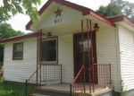 Foreclosed Home in Watseka 60970 W FRANKLIN ST - Property ID: 3475324711