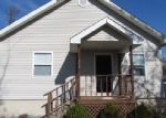 Foreclosed Home in Marion 62959 RED ROW - Property ID: 3475357100