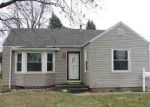 Foreclosed Home in Canton 61520 E MYRTLE ST - Property ID: 3475367173