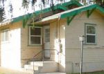 Foreclosed Home in Jerome 83338 E MAIN ST - Property ID: 3475455214