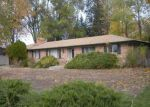 Foreclosed Home in Boise 83703 W HILLSIDE AVE - Property ID: 3475477103