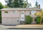 Foreclosed Home in Gresham 97080 SW 8TH DR - Property ID: 3475533167