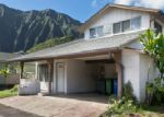 Foreclosed Home in Kaneohe 96744 HUI IO PL - Property ID: 3475586614