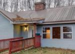 Foreclosed Home in Chugiak 99567 SUNNYSIDE DR - Property ID: 3475601499
