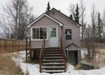 Foreclosed Home in Wasilla 99654 N WILLIWAW WAY - Property ID: 3475611575