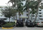 Foreclosed Home in Miami Beach 33141 S SHORE DR - Property ID: 3475641348
