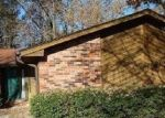 Foreclosed Home in Jonesboro 72401 MOUNT VERNON DR - Property ID: 3475681655