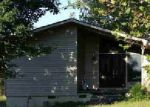 Foreclosed Home in Benton 72015 N SHADY LN - Property ID: 3475682526